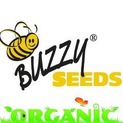 Buzzy Bio Organic