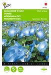 Klimmende Winde Clark's Blue (blauw) zaden