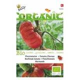 Biologische tomaat marmande zaden_