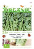 Biologische Selderie (Tall Utah 52/70) zaden