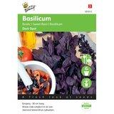 Basilicum Rode Dark Opal zaden