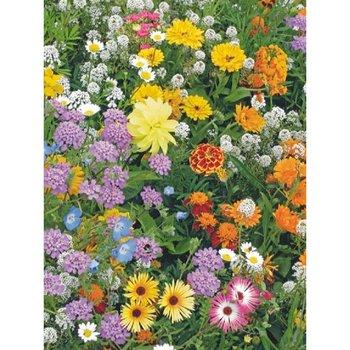 Bloemenmengsel voor Bijen, 250 gram