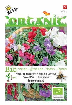 Biologische Reuk- of siererwt - Spencer zaden