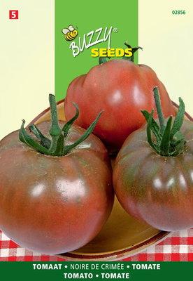 Tomaten Noir de Crimee