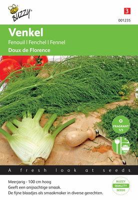 Venkel De Florence