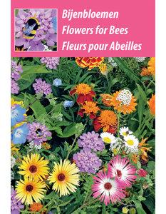 Weggeef zakjes Bijenmengsel
