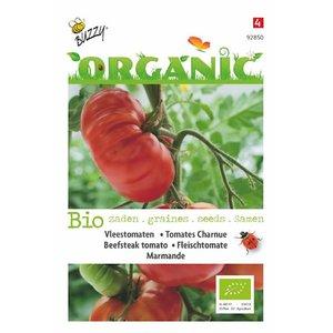Biologische tomaat marmande zaden