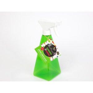 Waterverstuiver plantenspuit GardenHome - 80160
