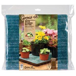 Bewateringsmat Grow-it