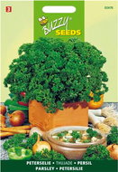 Donkergroene Peterselie (Thujade Orig.) zaden