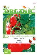 Biologische Tomaten Ace 55VF zaden